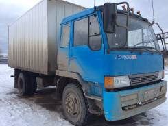 Амур 531211, 2007