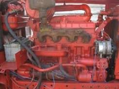 Куплю  мотор СМД18-22