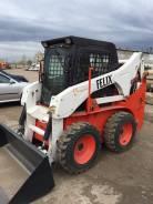FELIX 950, 2014