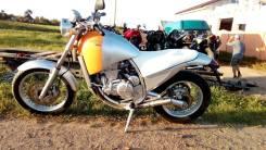 Aprilia Moto 6.5, 1999