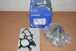 Помпа водяная Aisin Toyota 1KD-FTV