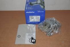 Помпа водяная Aisin для 3S-GE '93-