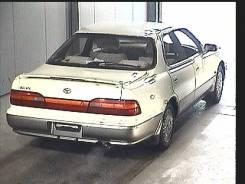 Крыло заднее левое Toyota Vista SV32