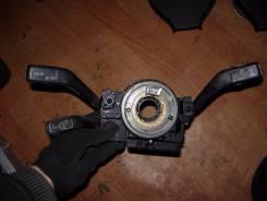 Шлейф лента SRS кольцо VW Passat B6