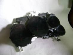 Продам панель приборов оптитрон Toyota Matrix 1ZZ авт. в Бийске