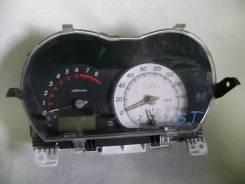 Продам панель приборов Toyota IST NCP60 2NZ  в Бийске