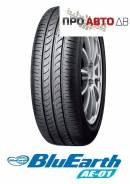 Yokohama BluEarth AE-01, 175/65 R14 82T