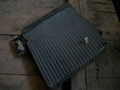 Радиатор кондиционера. Hafei Princip
