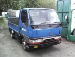 Заказ грузовика