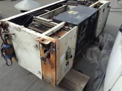 Рефрижераторная установка Thermo King URD III