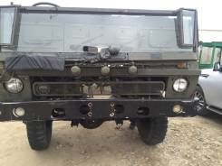 Isuzu SKW 440, 1998