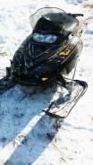 BRP Ski-Doo MX Z 700, 2004