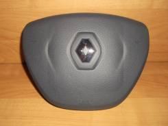 Новая Подушка безопасности левая передняя Renault Logan Рено Логан