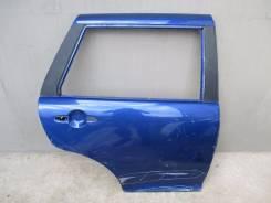 Дверь задняя правая для Lifan Smily с 2010 F6201200