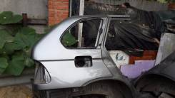 Крыло заднее правое BMW X5 E53