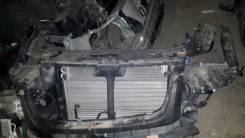 Телевизор VW Touareg Porsche Cayenne 7L0 805 594 R Оригинал