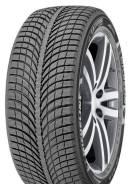 Michelin Latitude Alpin LA2, 295/40 R20 XL 110V