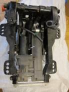 Лодочный Электро гидро подъёмник 30-50 сил Mercury 50 HP Elpto из США