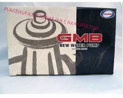 Водяная помпа GMB GWS-16A (G15, G16A) на Сахалинской