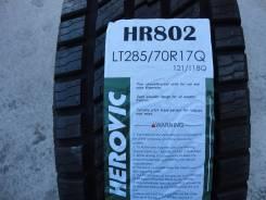 Herovic, 285/70 R17 LT