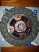 Диск сцепления в сборе Hyundai/Kia 0K72A16460