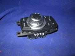 Кнопка, блок кнопок. BMW: 1-Series, 5-Series, X3, 3-Series, 3-Series Gran Turismo N13B16, N47D20, N55, N20B20, N55B30, N57D30, N57D30S1, N57D30TOP, N6...