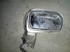 Зеркало. Honda Stream, RN1