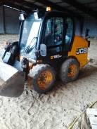 JCB Robot 180 WHF, 2011