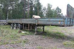 Кзпт, 2008