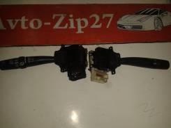 Блок под рулевых переключателей на Toyota Ipsum SXM15 3SFE 4WD