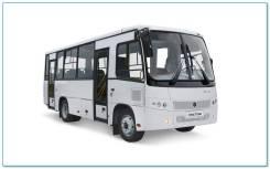 ПАЗ 320402-05, 2017