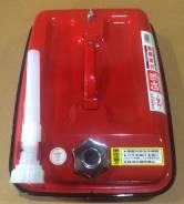 Канистра под топливо Япония 10л