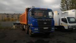 Camc HN3310 P34C3M, 2013