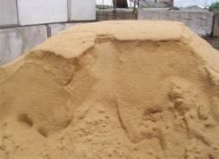 Песок, спецтехника, снос домов, вывоз мусора  и др