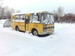 ПАЗ 32053-70, 2009