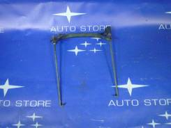 Крепление аккумулятора Subaru