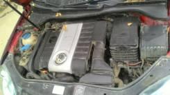 Двигатель в сборе. Volkswagen: Caddy, Passat, Eos, Passat CC, Touran, Golf Seat Altea Seat Leon Skoda Superb Skoda Octavia Audi TT, 8J3, 8J9, 8S Audi...