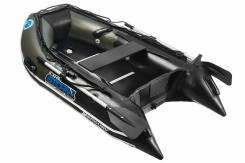 Korea ! Лодка Mercury Adventure Standard 270 Осенний Ценопад до 20%