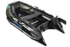 Korea ! Лодка Mercury Adventure Standard 270 Осенние ЦЕНЫ! Скиди до 20%