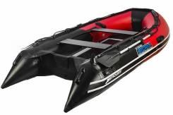 Лодка Mercury Adventure Standard 310 Korea! Осенний Ценопад до 20%