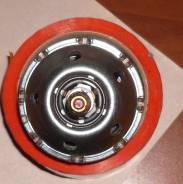 Мотор печки Nissan, Новый