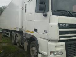 DAFxf95 2006