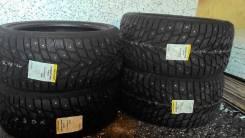 Dunlop SP, 255/35/20 , 275/35/20
