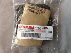 Цепь ГРМ Yamaha TTR250 4-GY Japan