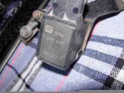 Датчик дорожного просвета BMW X5 E53 1093694