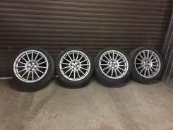Продаю колеса R20