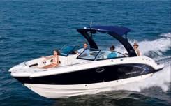 Куплю катер, лодку ПВХ, мотор лодочный, гидроцикл, можно без документов.
