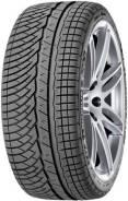 Michelin Pilot Alpin PA4, 275/40 R19 W