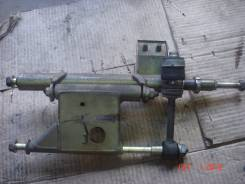 Рычаг крепления двигателя на honda forza 250 (mf06)