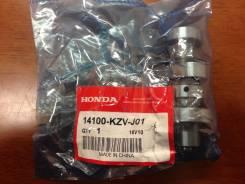 Вал распределительный на скутер Honda Cub 110 14100-KZV-J01